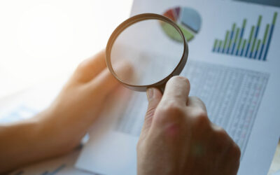 How a Small Business Audit Can it Benefit Your Company