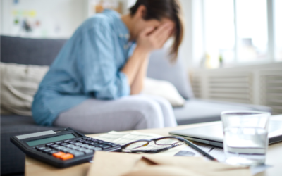 Don't Just Survive 2019 Tax Season – Plan Now for 2020