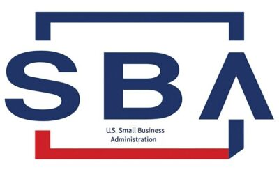 SBA Simplifies Process for PPP Forgiveness