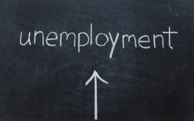 If You Collected Unemployment in 2020 – Read This!